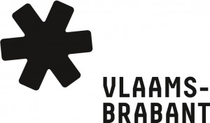 Logo Vlaams-Brabant